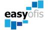 Easyofis Logo